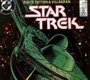 Star Trek Vol 1 49