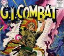 G.I. Combat Vol 1 66