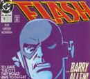 Flash Vol 2 78