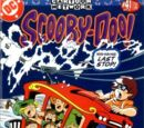 Scooby-Doo Vol 1 41