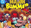 Major Bummer Vol 1 9