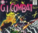 G.I. Combat Vol 1 98