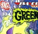 JSA Classified Vol 1 33