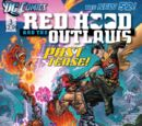 Red Hood and the Outlaws Vol 1 3/Images