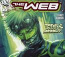 Web Vol 1 10