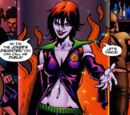 Duela Dent (Earth-3)