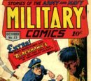 Military Comics Vol 1 23