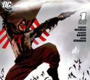 Azrael Vol 2 1
