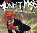 Midnight, Mass: Here There Be Monsters Vol 1 6