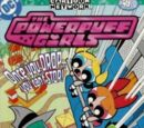 Powerpuff Girls Vol 1 49