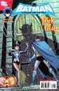 All-New Batman The Brave and the Bold Vol 1 12.jpg