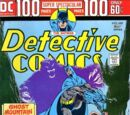 Detective Comics Vol 1 440