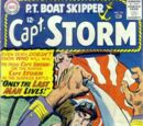 Capt. Storm Vol 1 10
