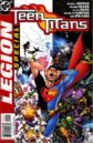 Teen Titans - Legion Special 1.jpg