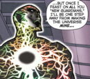 Volthoom (Prime Earth)