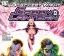 Green Lantern Vol 4 46