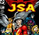 JSA Vol 1 20