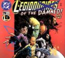Legionnaires Vol 1 79