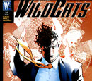 Wildcats: World's End Vol 1 14
