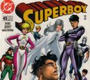 Superboy Vol 4 45