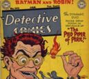 Detective Comics Vol 1 143