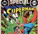 Superman Special Vol 1 3