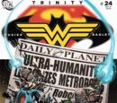 Trinity Vol 1 24