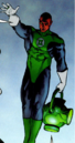 Abin Sur Last Son of Earth 001.png