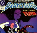 Darkstars Vol 1 18
