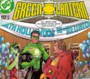 Green Lantern Vol 3 153