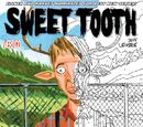 Sweet Tooth Vol 1 12