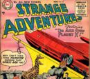 Strange Adventures Vol 1 59