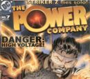 Power Company Vol 1 7