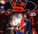 Superman/Batman Vol 1 39