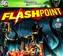 Flashpoint Vol 2 2