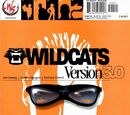 Wildcats Version 3.0 Vol 1 4