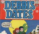 Debbi's Dates Vol 1