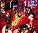 Gen 13 Vol 1 2