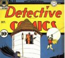 Detective Comics Vol 1 68