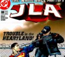 JLA Vol 1 80