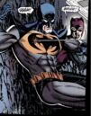 Bruce Wayne Legends of the Dead Earth 003.jpg