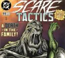 Scare Tactics Vol 1 11