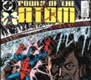 Power of the Atom Vol 1 16