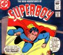 Superboy Vol 2 31