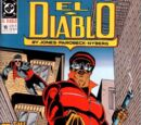 El Diablo Vol 1 10