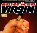American Virgin Vol 1 3
