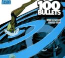 100 Bullets Vol 1 63