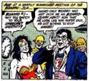Bizarro Justice League Earth-One 003.jpg