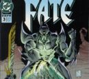 Fate Vol 1 3