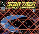 Star Trek: The Next Generation Vol 2 72